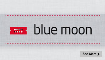 thumbnail-bluemoon