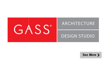 GASS Architecture Design