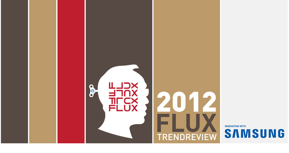 Flux Trends Conference 2012 Slideshow Image