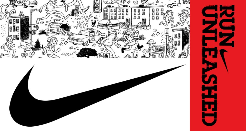 Nike Collection Image